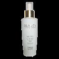 Интенсивная Маска-Спрей для волос 10 в 1 Beauty Experience 10 in 1 150 ml