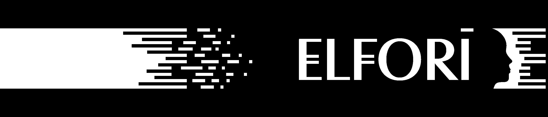 ELFORI